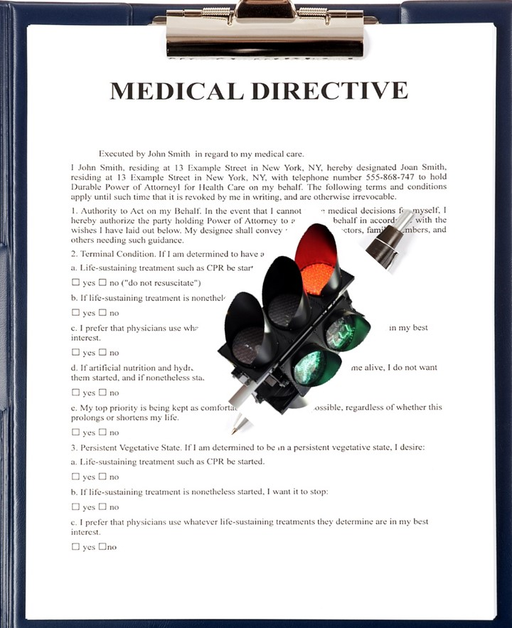 personal-directive-1